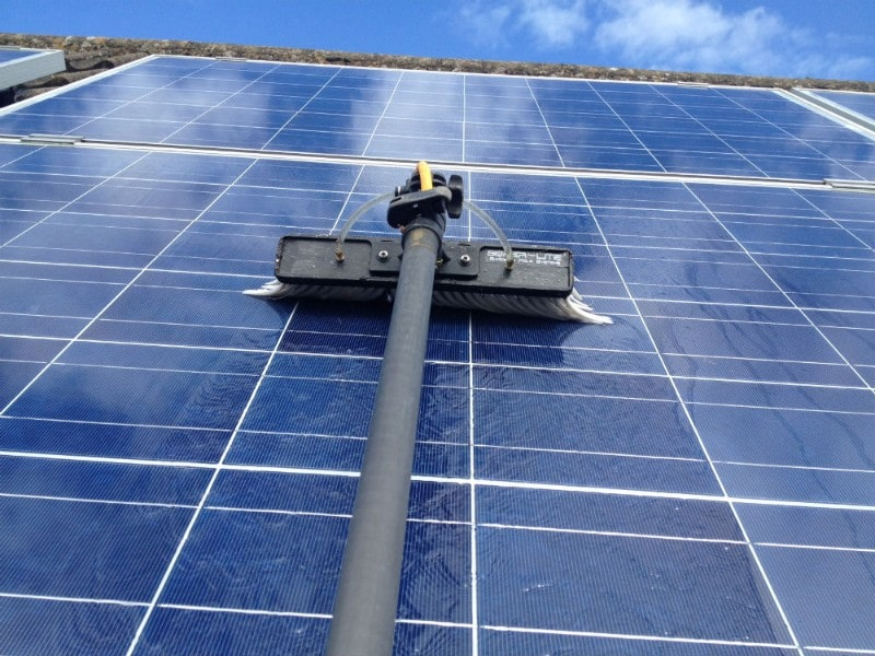 solar131 – Pure and Clean-min